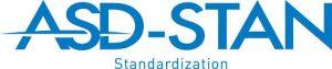 ASD-Stan Logo