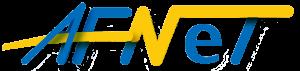 AFNeT Logo